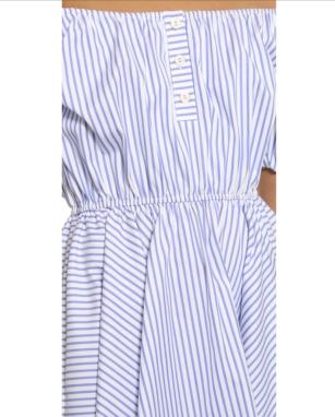 Caroline Constas Dress2